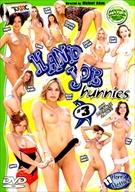 Handjob Hunnies 3