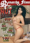 Nut Busters 10