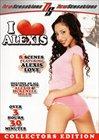 I Love Alexis
