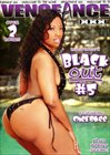 Black Out 5