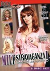 Milf Stravaganza
