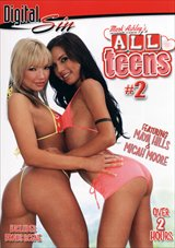 All Teens 2
