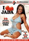 I Love Jada