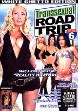 Transsexual Road Trip 6
