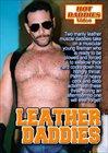 Leather Daddies