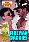 Fireman Daddies