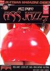 Ass Jazz 7