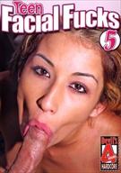 Teen Facial Fucks 5