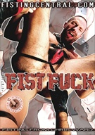 In the great tradition of Raging Stallions filthy fisting movies, Fist Fuck pushes the medium even farther. There are four hole-pounding scenes featuring brand new men and a few of our favorites. Huge, wide-open holes stuffed deep with massive hands and forearms fill this movie from start to finish. Crisco and lube drip from every crevice and cover the men, causing muscles to glisten as they fist hard and deep. Fisting is the focus but this movie also contains some amazing ass-fucking unrivaled in other fisting films.