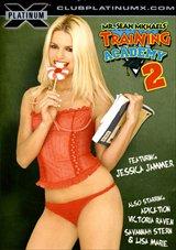 Training Academy 2