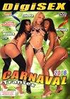 Carnaval Transex 2006