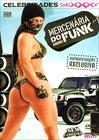 Mercenaria Do Funk