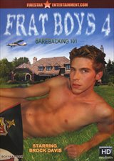 Frat Boys 4 Xvideo gay