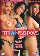 Transdivas
