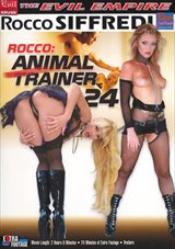 Animal Trainer 24