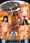 Chunky Mature Women 11