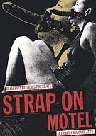 Strap-On Motel