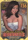 More Dirty Debutantes 2000 136