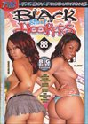 Black Street Hookers 88
