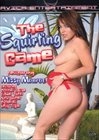 The Squirting Game