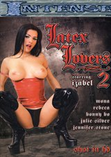 Latex Lovers 2