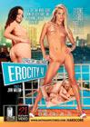 Erocity 4