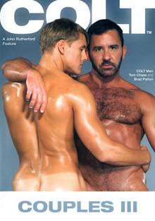 Gay Boyfriend : Couples 3!