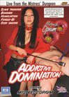 Mistress Opium Addictive Domination