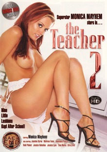 The Teacher 2