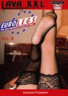 Euro Legs 9