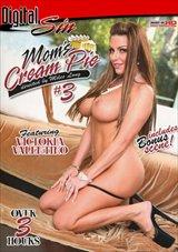 Mom's Cream Pie 3