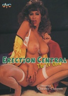 Erection Central