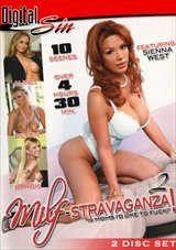 Milf Stravaganza 2