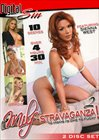Milf Stravaganza 2 Part 2