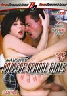 Naughty College School Girls 46
