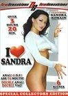 I Love Sandra