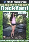 Backyard Amateurs 4