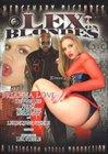 Lex On Blondes 4
