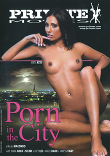 Porn In The City