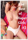 The Best Of Diaper Girls 2