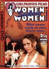 Women Seeking Women 6
