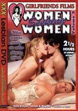Women Seeking Women 5