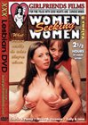 Women Seeking Women 8