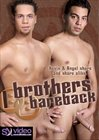 Brothers Bareback