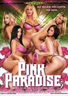 Pink Paradise 3