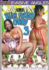 Bigums Fat Black Freaks Orgy 3