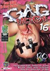 Gag Factor 16
