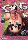 Gag Factor 16