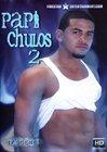 Papi Chulos 2