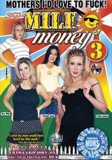MILF Money 3